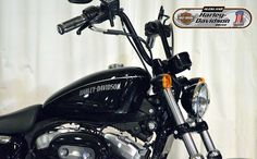 2012 HARLEY DAVIDSON XL1200X in BLACK At Auckland Motorcycles & Power Sports,  New Zealand www.amps.co.nz