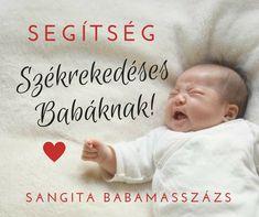 A csecsemő székrekedés kezelése, megoldás babáknak Onesies, Face, Kids, Toddlers, Boys, Babies Clothes, The Face, For Kids, Children