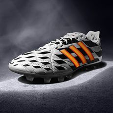 adidas officiel hjemmeside | adidas DanmarkWorld News BBC News, BBC,News, TV.Pay Me as Joy Richard Preuss4571231605899063REG.NR2316KONTONR3485615120 My Danske Bank Account 3719691110,My Jyske Bank 5073 3030006Joy Richard Preuss Free Channels for All World TV