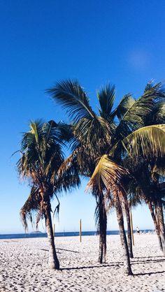 #summer #Praia