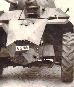 Csaba War Dogs, Ww2 Tanks, Armored Vehicles, World War Ii, Military Vehicles, Wwii, Battle, Army, Panthers