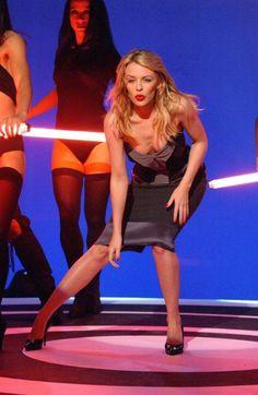 Kylie Minogue Beautiful Celebrities, Beautiful Women, Kylie Minogue, Victoria, Singer, Actresses, Sexy, People, Ann