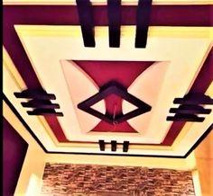 (╬ಠ益ಠ) latest-main hall fall ceiling design-in 2020 Fall Celling Design, Interior Ceiling Design, House Ceiling Design, Best False Ceiling Designs, Bedroom False Ceiling Design, False Ceiling For Hall, Hall Room Design, Pop Design For Roof, Cupboard Design