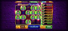 Casino Slots - House of Fun™ on the App Store Heart Of Vegas, Buy Coins, Feel Like Giving Up, Different Games, Slot Machine, App Store, House, Home, Homes
