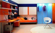 fold-away-bunk-beds-2