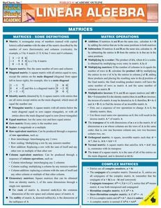College Algebra: Equations & Answers Laminated Study Guide - BarCharts Publishing Inc makers of QuickStudy Algebra Help, Math Help, Learn Math, Algebra 1, Algebra Equations, Math Lessons, Math Tips, Math Games, How To Memorize Things