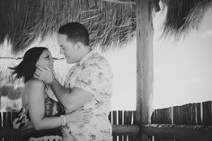 Book your romantic photo session in Costa Rica, Mexico & Dominican Republic! e-mail us at info@photoventura.net | Photoventura | Take Happiness Home  #Photoventura #TakeHappinessHome #Beach #Sun #Photographers #B&W #Couples # Smile #Love