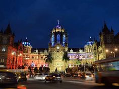 Mumbai travel tips: Where to go and what to see in 48 hours - 48 Hours In - Travel - The Independent Mortal Kombat Komplete Edition, Travel Destinations, Travel Tips, Navi Mumbai, Best Dating Sites, Dating Apps, Photo Essay, Weekend Trips, India Travel