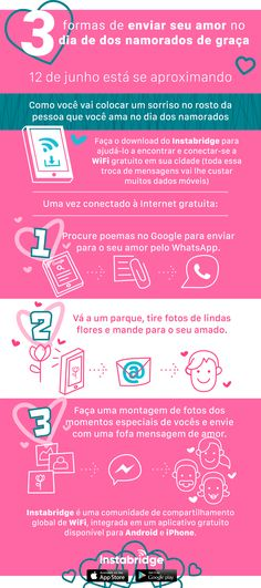 Migliore dating app Brasile