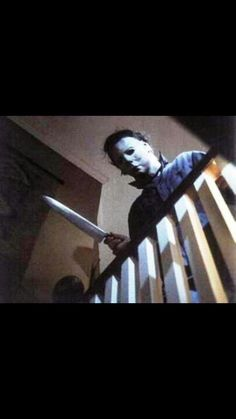 16 best i �� scary movies images horror films horror