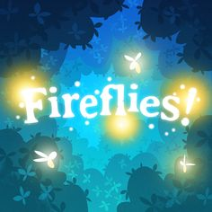 16 best Fireflies images on Pinterest   Fireflies  Glow worms and     Fireflies  Summer Fun  Summer Time  Moonlight  Daylight Savings Time   Summer  Glow Worms  Summer Activities
