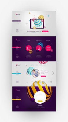 Melao Web Design