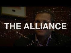 """Where are we going? What are we doing? What is Andy up to? National Agents Alliance has a vision. A vision of hope and teamwork, where working hard and playing hard allow us to """"Have fun, make money, and make a difference."""" The Alliance is heading places. Are you on board?"""