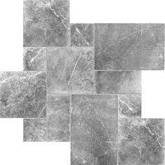 Iris Black Cottage Marble Patterns Versailles Pattern Travertine Tile, Stone Tiles, Turkish Marble, Versailles Pattern, Light Texture, Green Marble, Marble Pattern, Stone Flooring, Pool Designs