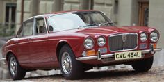Everyone loves a classic car, but few realize the bargains out there if you are…