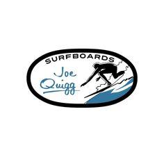 Image result for vintage surfboard logos