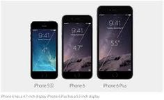 iphone 6 plus - Cerca amb Google