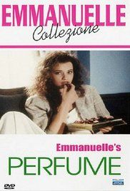 Emmanuelle'S Perfume 1993 Le Parfum D'Emmanuelle Emmanuelle'S Movies. Alain, a movie producer is looking for a well known writer in Cannes because one of his novel was adapted for a movie. He asked Emmanuelle to go to Bali, where the writer lives since 10 ...