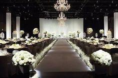 43 Best Wedding Venues In Seoul South Korea Images