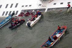 일본과 이탈리아가 보여준 '생존 방정식'