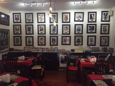 Nibbles Cafe & Bistro, Sedgefield Cafe Bistro, Holiday Places, Favorite Holiday, South Africa, Cape, Home Decor, Mantle, Cabo, Decoration Home