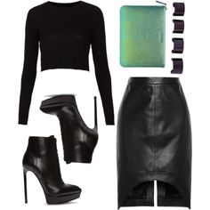 """""""2.10.13"""" by cschronicles on Polyvore"""