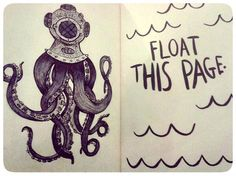 Float this page