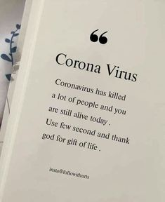 Thankgod for gift of life 🌸 - Quota of Quotes - Quora Mixed Feelings Quotes, Good Thoughts Quotes, Good Life Quotes, Inspiring Quotes About Life, Mood Quotes, Positive Quotes, Inspirational Quotes, Motivational, Karma Quotes Truths