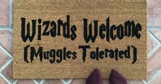 11 Oddly Specific Harry Potter Items You Didn't Know You Needed Until This Very Moment