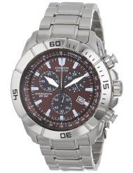 No need to wait for this Citizen Men's AT0810-55X Eco-Drive Stainless Steel Sport Watch with Free one day shipping **SEE MORE HERE http://www.amazon.com/l/3305591011/?_encoding=UTF8&camp=1789&creative=390957&linkCode=ur2&pf_rd_i=2441323011&pf_rd_m=ATVPDKIKX0DER&pf_rd_p=1705327222&pf_rd_r=1NNPS7Z7S3BFTKQS6A90&pf_rd_s=center-4&pf_rd_t=101&rh=n%3A3305591011%2Cp_6%3AATVPDKIKX0DER&tag=slappins-20