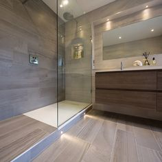 Is your home in need of a bathroom remodel? Give your bathroom design a boost with a little planning and our inspirational Most Popular Small Bathroom Remodel Ideas in 2018 Bathroom Renos, Bathroom Flooring, Bathroom Interior, Bathroom Ideas, Bathroom Mirrors, Cozy Bathroom, Bathroom Canvas, Eclectic Bathroom, Bathroom Faucets