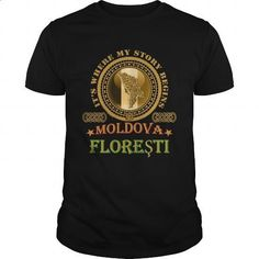 Floresti-Moldova - #teen #sweatshirts for women. ORDER NOW =>…