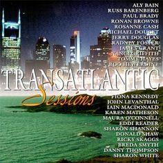 Transatlantic Sessions ~ Aly Bain, http://www.amazon.com/dp/B00004S393/ref=cm_sw_r_pi_dp_HjiLpb0QJS3ZE