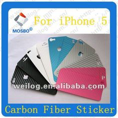 1.Use:mobile phone  2.Material:A grade South Korea PET  3.Layers:3 layers  4.Glue:silicone adhesive  4 Advantage:Factory supply
