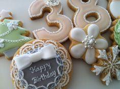 http://c-bonbon.blogspot.com/search/label/cookie?updated-max=2012-02-09T21:53:00+09:00