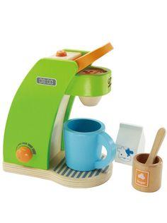cuisinart coffee mixers   http://cuisinart-coffee.com