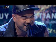 eurovision 2014 australia jessica