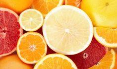 Ricos em vitaminas e aminoácidos, eles melhoram a tranquilidade e a disposição!!!  :)