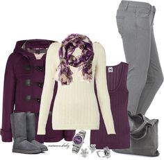 """""""Untitled #816"""" by autumnsbaby ❤ liked on Polyvore"""