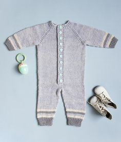 Ravelry: Nellie pattern by Kate Gagnon Osborn. Omg yes! This is beyond adorable!! I want one for me too!