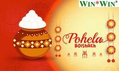 Pohela Boishakh Picture: Bangla New Year HD Picture New Year Pictures, Girl Pictures, New Years History, Happy Bengali New Year, Facebook Profile Picture, New Year Wishes, Bangla News, Hd Picture, Social Events