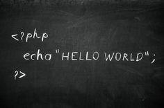 Zoektocht naar ervaren PHP develope