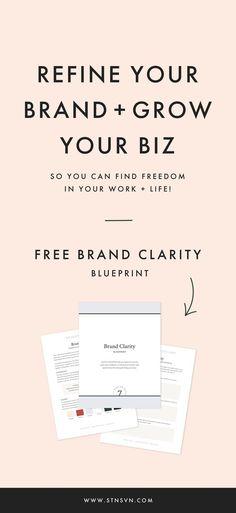 branding tips, branding ideas, brand identity, brand guidelines, branding cheat sheet, branding for bloggers, brand board