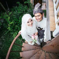 sincerelypictureskl call/sms/whatsapp 0133631082 sincerelypictureskl@gmail.com IG :sincerelypictureskl Fb:http://ift.tt/1CisPht  #insta #malaysia #malayphotographer #weddings #weddingphotography #butikonline #malaywedding #malayweddingguide #selangor #wedding #ootd #makeup #andaman #pengantin #majlis #nikah #makeupartist #pelamin #bajupengantin #tandang #weddingbyfr #singaporewedding #bruneiwedding #weddingmalaysia #perkahwinan #portrature #bridetobe #bride #groom #kualalumpur by…