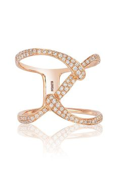 Choosing Diamond and Gemstone Rings Rose Gold Diamond Ring, Rose Gold Jewelry, Effy Jewelry, Diamond Gemstone, Diamond Jewelry, Gemstone Rings, Jewelry Trends, Jewelry Accessories, Jewelry Design