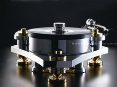 the Nu Coil Nu Magrotor