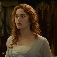 Titanic Movie Facts, Real Titanic, Egyptian Women Beautiful, Leo And Kate, No Heat Hairstyles, Sirius Black, Aesthetic Movies, Kate Winslet, Series Movies
