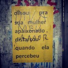 microrroteiros da cidade  criação: laura guimarães  são paulo, brasil