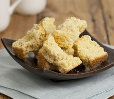 Buttermilk rusks - life just doesn't get better than a traditional buttermilk rusk and a cup of coffee Buttermilk Rusks, Rusk Recipe, Hard Bread, Healthy Breakfast Snacks, South African Recipes, Condensed Milk, Bread Rolls, Cookie Desserts, My Favorite Food