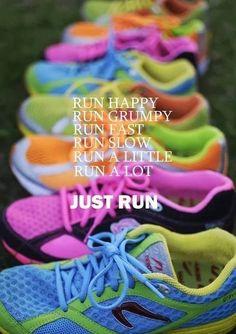 running is the best fitness exercise- #HealthRegards